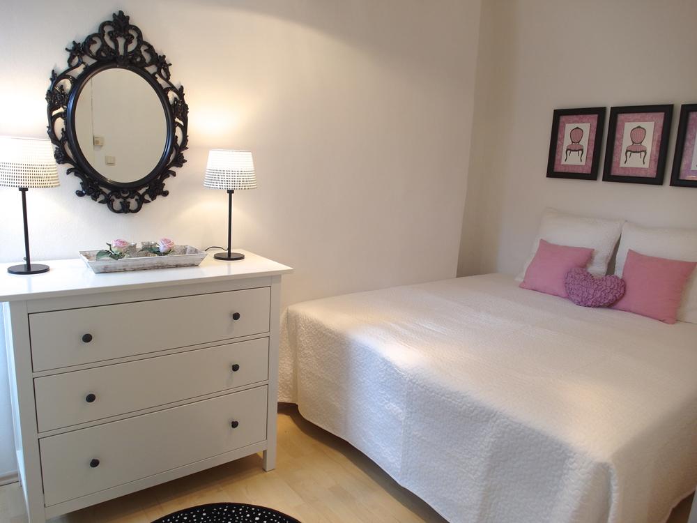 Wohnungklein_nachher_schlafzimmer