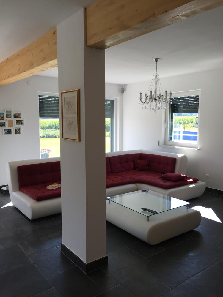 HausGleisdorf_vorher_wohnzimmer