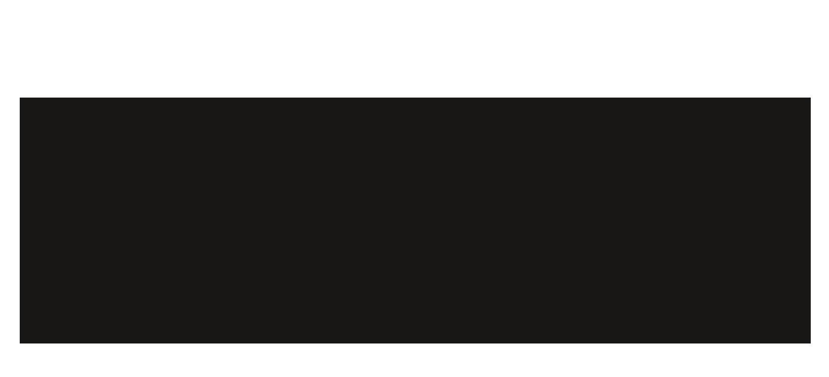 Zimmer Küche Kabinett - Raumgestaltung . Interior Design