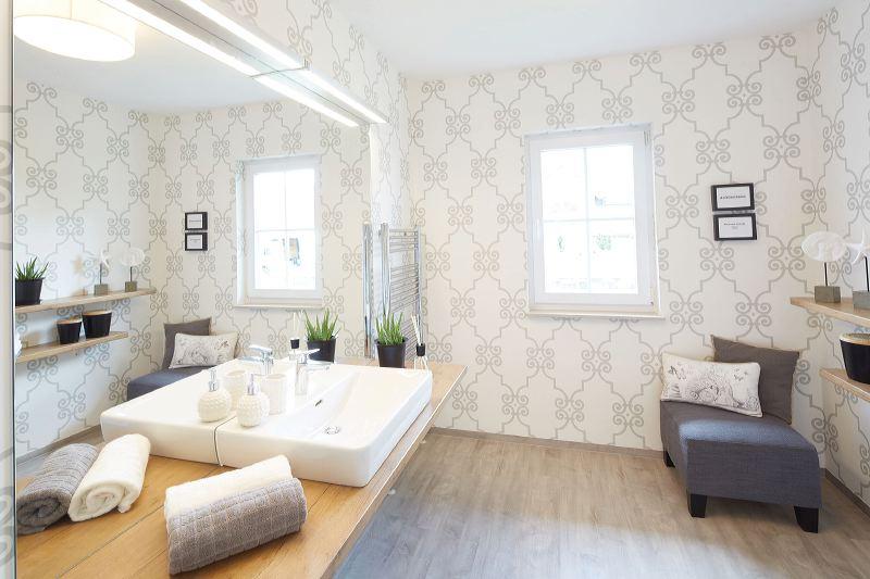 vamosa_nacher_badezimmer