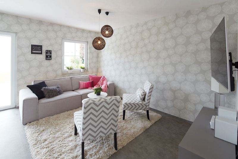 vamosa_nacher_wohnzimmer