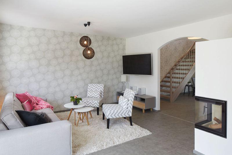 vamosa_nacher_wohnzimmer_vorhaus