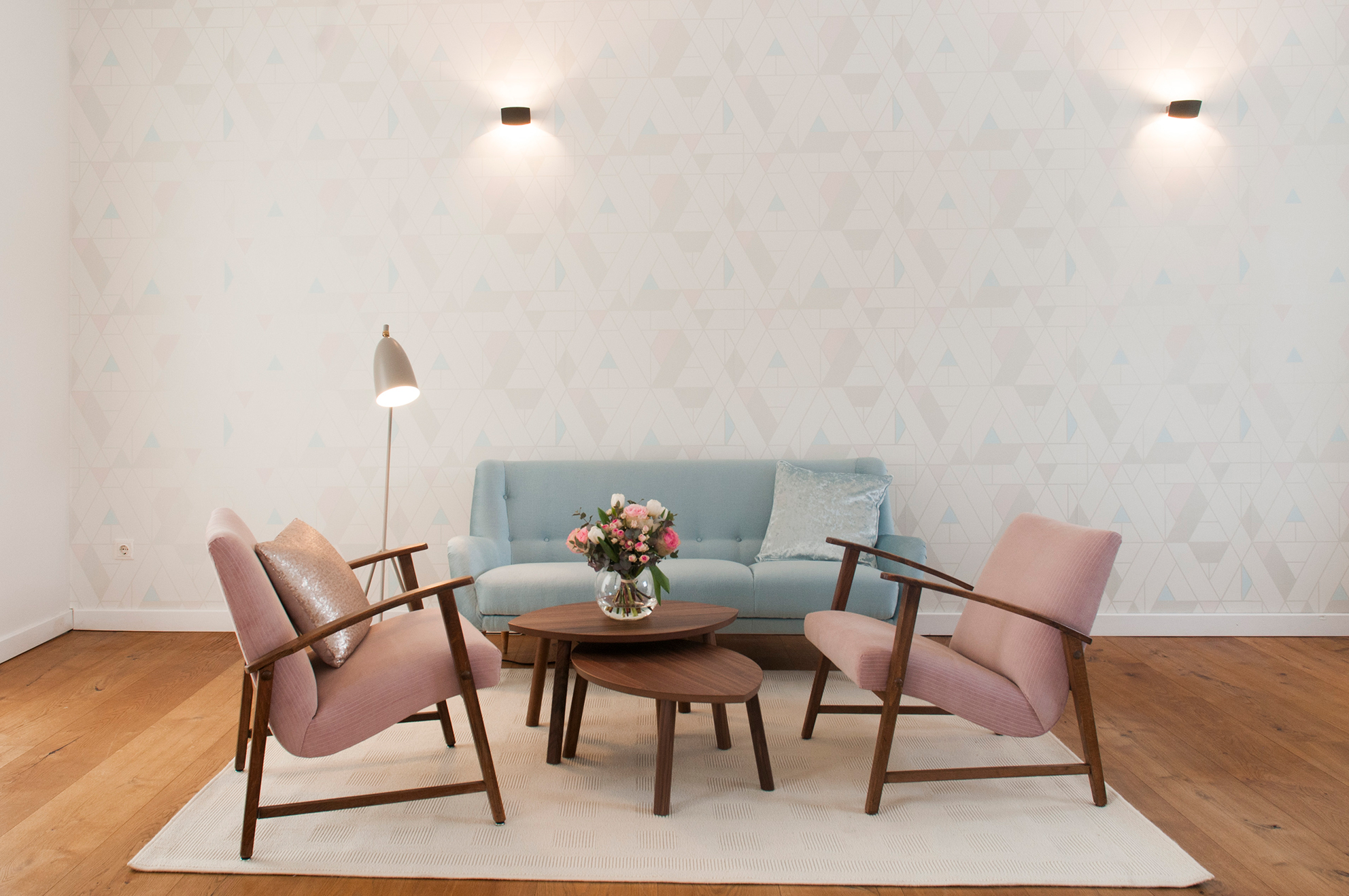 zimmerkuechekabinett_raumgestaltung_interiordesign