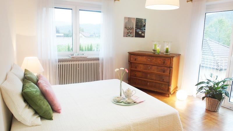 70JahreHaus_nachher_schlafzimmer