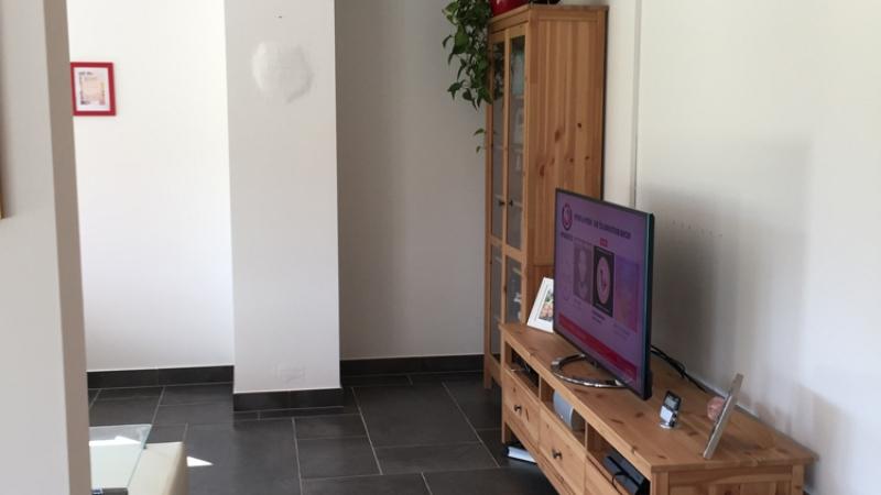 HausGleisdorf_nachher_wohnzimmer_7