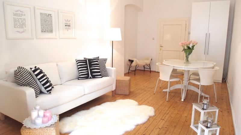 Wohnungklein_nachher_wohnzimmer