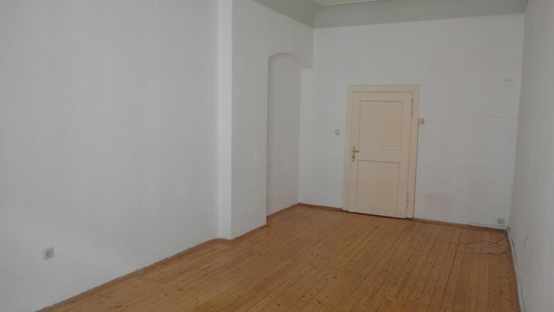 Wohnungklein_vorher_wohnzimmer